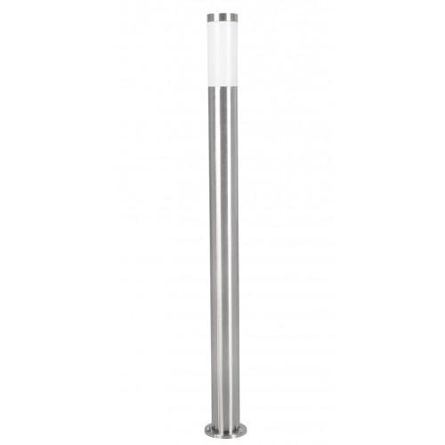 Уличный светильник Eglo HELSINKI 81752 никель белый