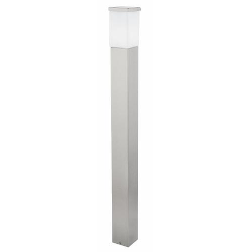 Уличный светильник Eglo CALGARY 86389 серый
