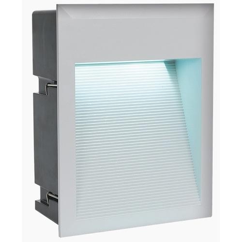 Уличный светильник Eglo ZIMBA-LED 95234 серый