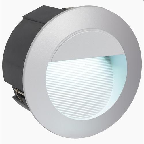 Уличный светильник Eglo ZIMBA-LED 95233 серый