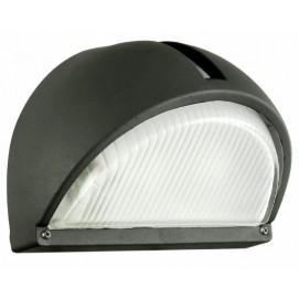 Уличный светильник Eglo ONJA 89767 черный