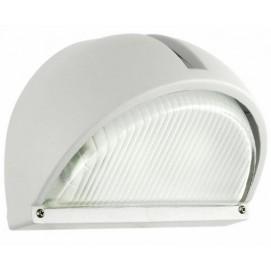 Уличный светильник Eglo ONJA 89768 белый