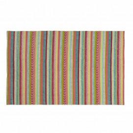 Ковер детский Twist 120 x 180 cm 150566 цветной Maisins 2018