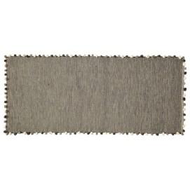 Ковер детский Pompon 80 x 200 cm серый 135468 Maisins 2018
