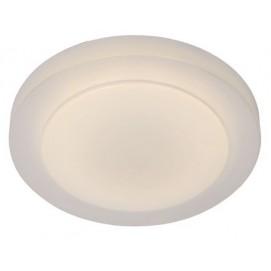Настенно-потолочный светильник  RUNN белый 79165/12/61 Lucide