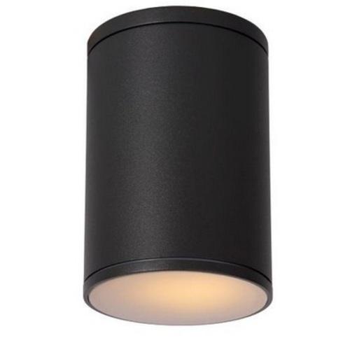 Светильник уличный TUBIX 27870/01/30 черный Lucide