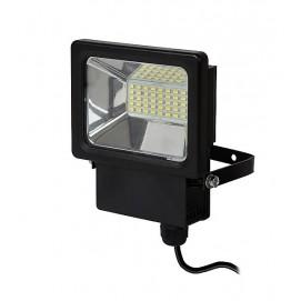Прожектор LED PROJECTORS 14887/20/30 черный Lucide