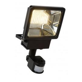 Прожектор LED PROJECTORS 14888/30/30 черный Lucide