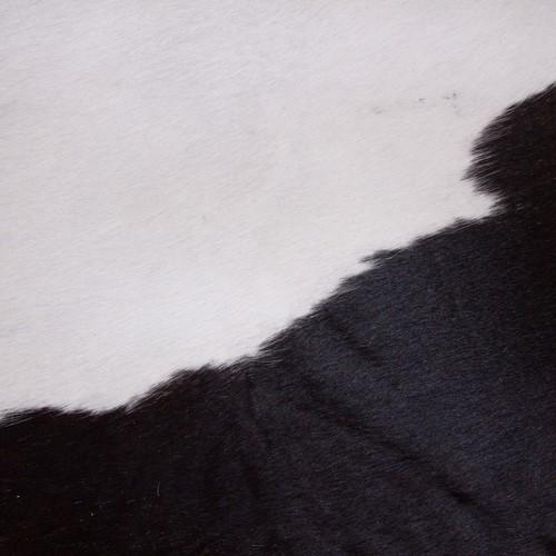 Кресло 23373 черное VicalHome