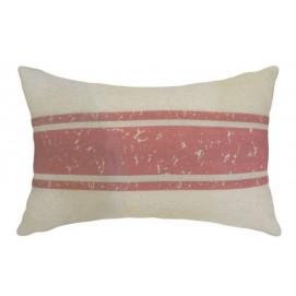 Подушка 18263 цветная VicalHome