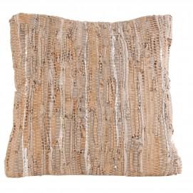 Подушка 22602 коричневая VicalHome