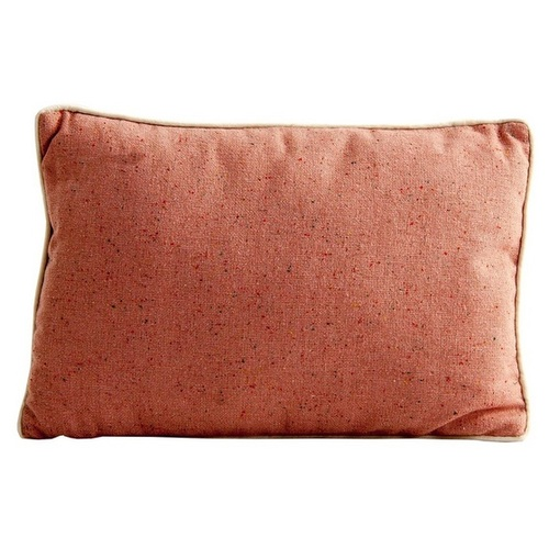Подушка 24304 розовая VicalHome