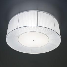 Светильник потолочный antorini 52370.01.01 белый Imperium Light