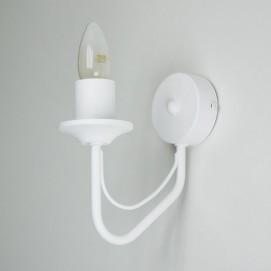 Бра Lviv 53120.01.01 белое Imperium Light
