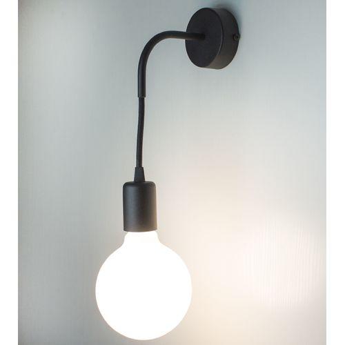 Бра Firefly 97130.05.05 черное Imperium Light