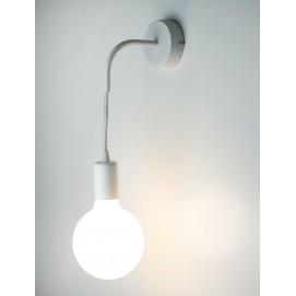 Бра Firefly 97130.01.01 белое Imperium Light