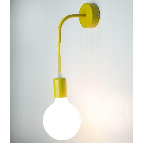 Бра Firefly 97130.19.19 желтое Imperium Light