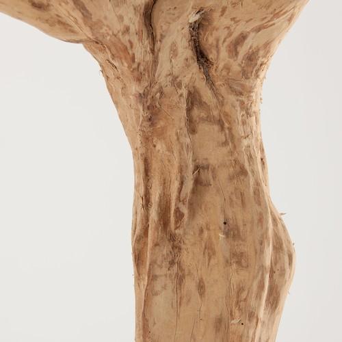 Скульптура ARBOL 23810 натуральная VicalHome