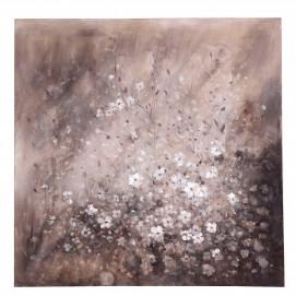 Картина 23346 коричневая VicalHome