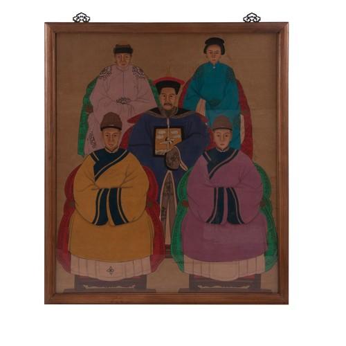 Картина 19027 цветная VicalHome