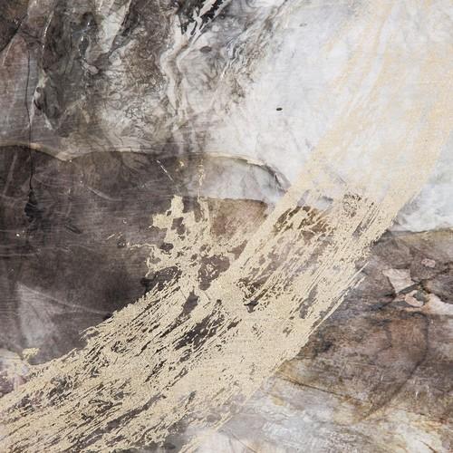 Картина 22857 серая VicalConcept