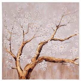 Картина 23342 цветная VicalConcept