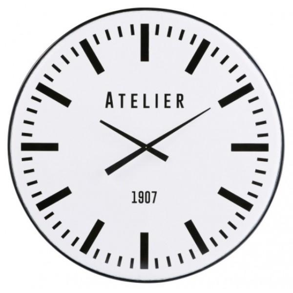 Anthony 94 176540 maisons 2018 for Horloge atelier