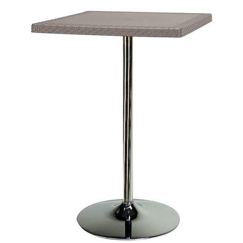 Стол барный CALAF S4820J GRANDSOLEIL мокко