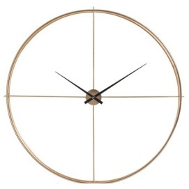 Часы 128,5(JL75947) золото Home Design 2018