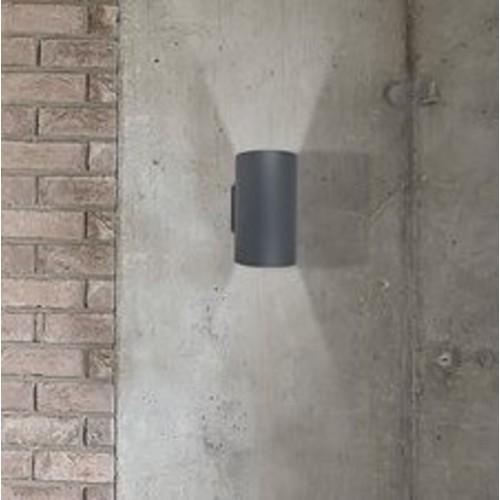 Светильник настенный TUBE 9318 графит Nowodvorski 2018