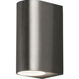 Уличный светильник ARRIS I черный 9515 Nowodvorski 2018