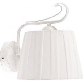 Бра AMELIA 820 белое TK Lighting