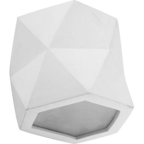 Бра AZTEK 1707 белое TK Lighting