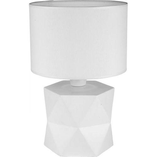 Лампа настольная AZTEK 2926 белая TK Lighting