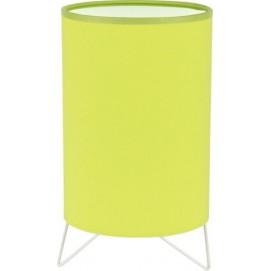 Лампа настольная RELAX COLOR 2944 зеленая TK Lighting