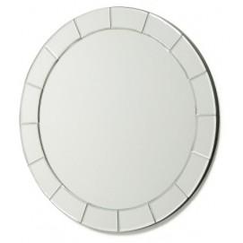 Зеркало AA2301C37 - BAR серебро Laforma 2018