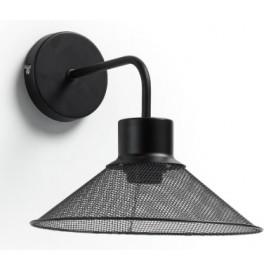 Бра AA1293R01 - MODO черное Laforma 2018