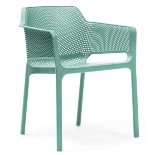 Кресло Net 40326.04.000 бирюза Nardi