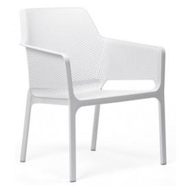 Кресло Net Relax 40327.00.000 белый Nardi