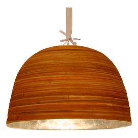Лампа подвесная (THIS & THAT) 01099-19 коричневая Sit Moebel