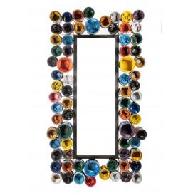 Зеркало (THIS & THAT) 01052-17 цветное Sit Moebel