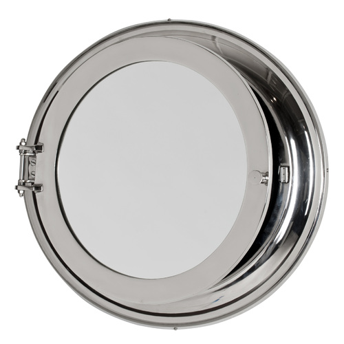 Зеркало (THIS & THAT) 01086-00 хром Sit Moebel