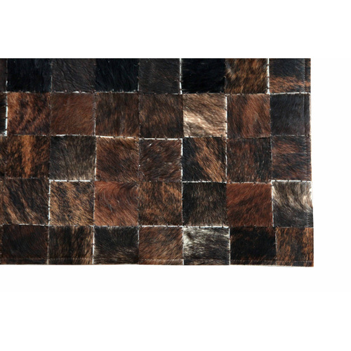 Ковер 170x240 cm (THIS & THAT) 01018-30 коричневый Sit Moebel
