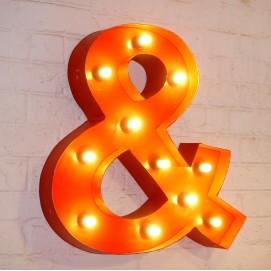 Настенный светильник (THIS & THAT) 01099-03 красный Sit Moebel