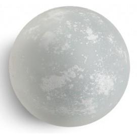 Настенно-поотолочный светильник Планета 40211 серый N&B LIGHT 2018