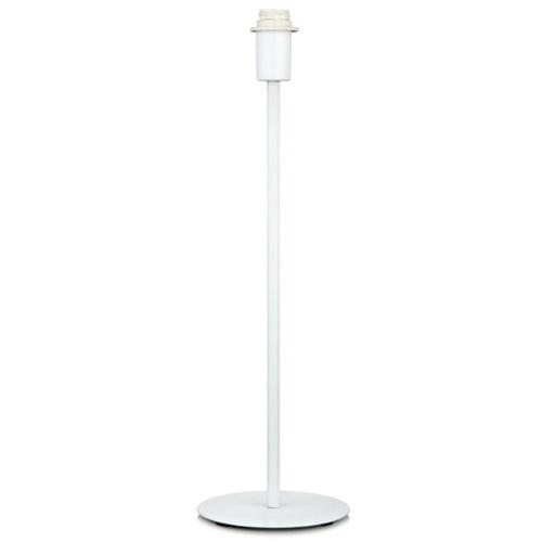 Основа для лампы POLE 105570 белая Markslojd