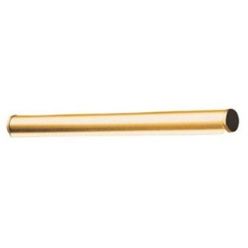 Бра MONA-LISA 214242 золото Markslojd