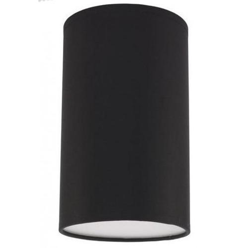 Светильник потолочный 2468 OFFICE CIRCLE черный TK Lighting