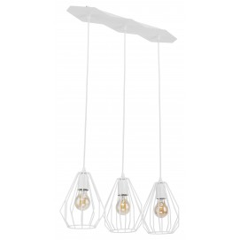 Подвес 2225 BRYLANT белый TK Lighting