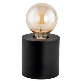 Лампа настольная 3045 POP черная TK Lighting